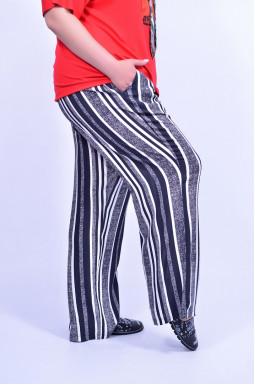 Широкі брюки