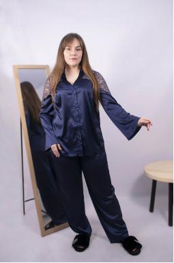 Піжама брюки