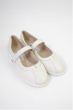 Туфли на косточку больших размеров